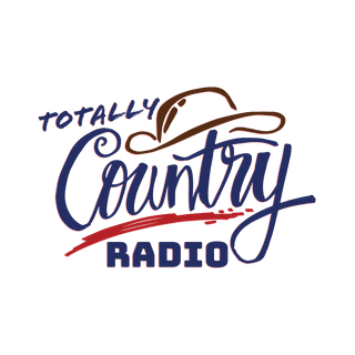 Totally Country Radio