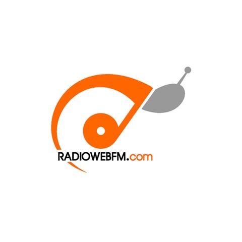 RadioWebFM