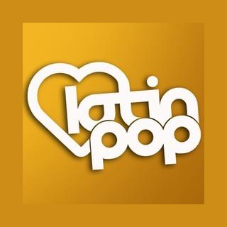 LatinPOP Radio