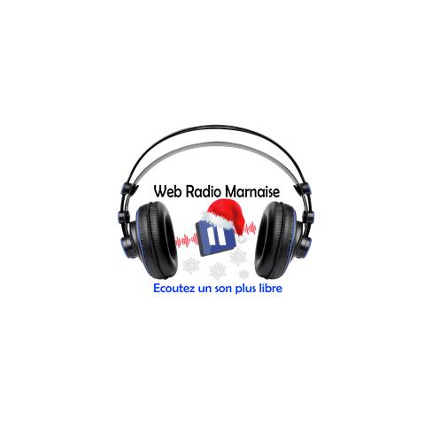 Web Radio Marnaise