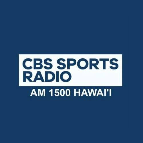 KHKA CBS Sports Radio Hawaii