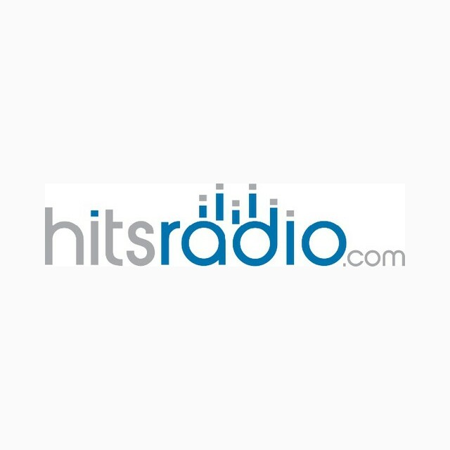 Hits Radio Hip Hop / RnB