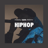 Radio 100% Hiphop