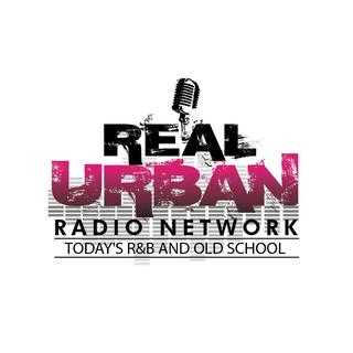 Real Urban Radio