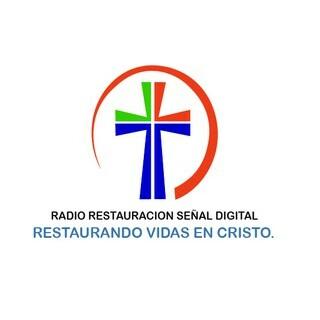 Radio Restauración chile