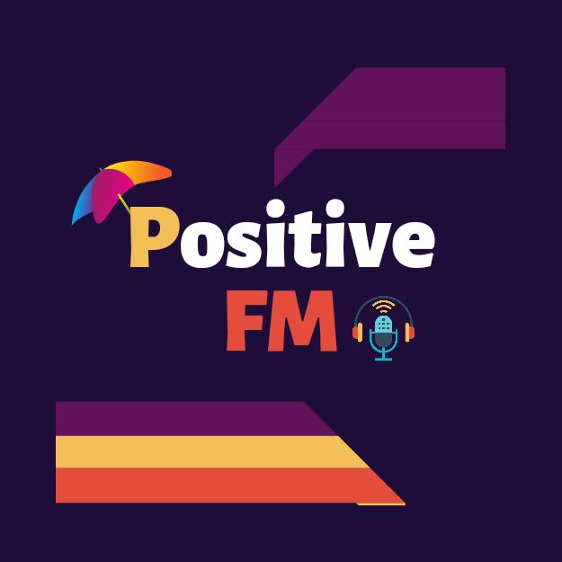 PositiveFM