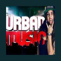 Latino Reggaeton y Urbano