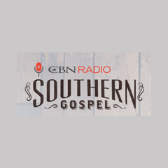 CBN Radio Souther Gospel