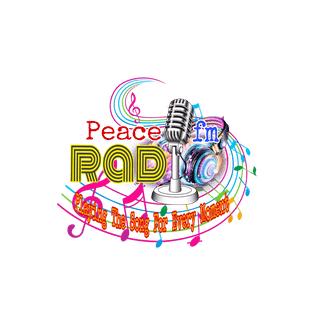 Peace FM Radio