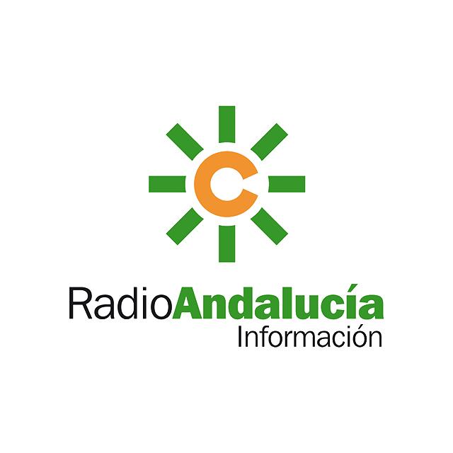 RTVA RAI - Radio Andalucía Información