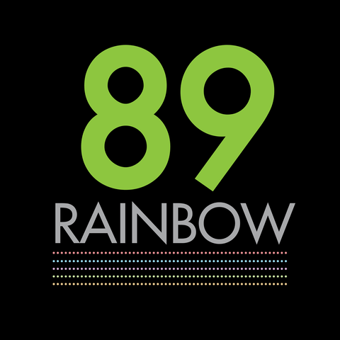 89 Rainbow FM