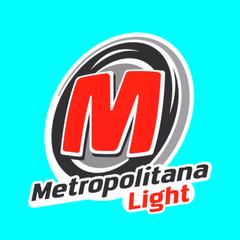Metropolitana Light