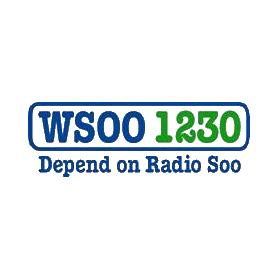 WKNW ESPN 1400