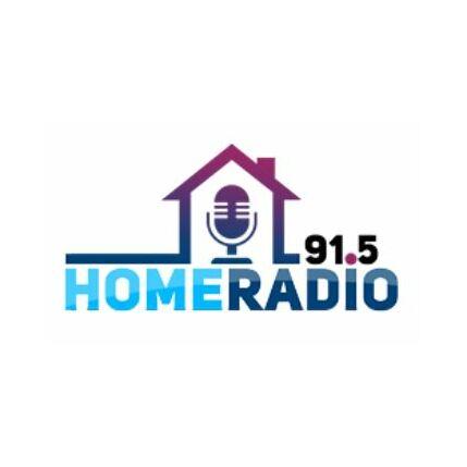 HomeRadio 91.5 FM