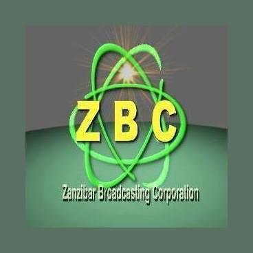 ZBC Zanzibar