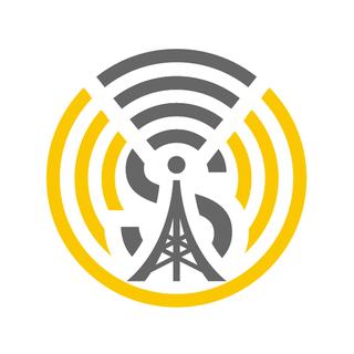 A R Rahman radio