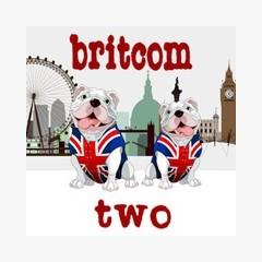 British Comedy Radio Two