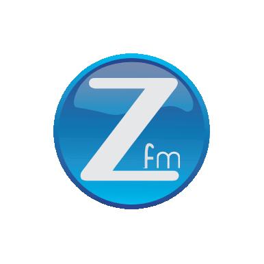Zfm Zarazno Dobar Radio Listen Online Mytuner Radio