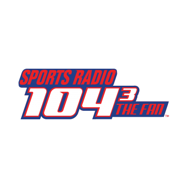 KXDP-LP Sports Radio 104.3 FM