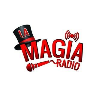 La Magia Radio