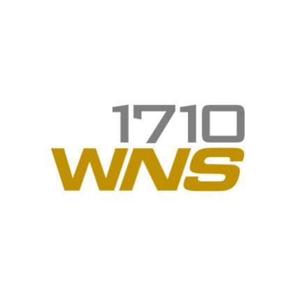 DWNS - 1710 WNS
