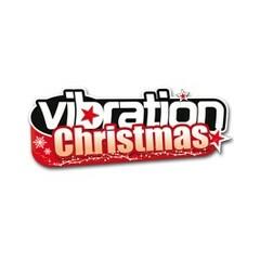 Vibration - Christmas