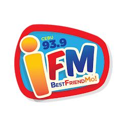 iFM Cebu