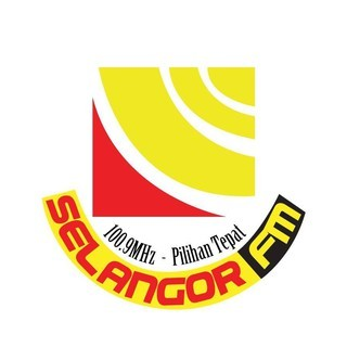 Selangor FM 100.9