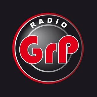 Radio GRP 96.2