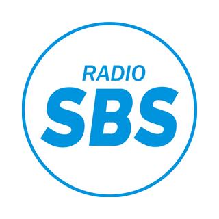 Radio SBS