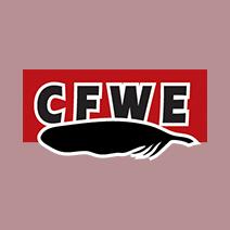 CFWE-FM Radio Network