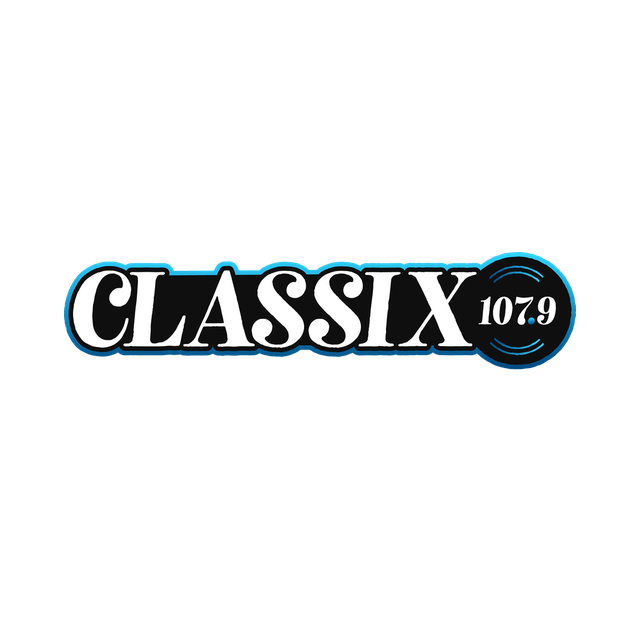 WPPZ Classix Philly 107.9 FM