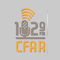 CFAR 590