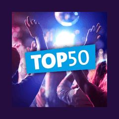 RPR1. Top 40