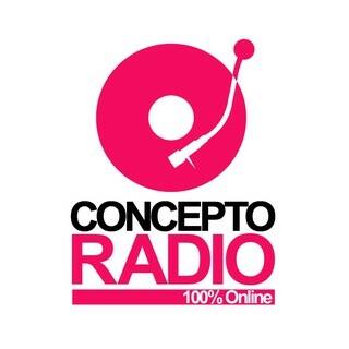 Radio Concepto Online