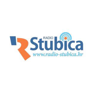 Radio Stubica 95.6 FM