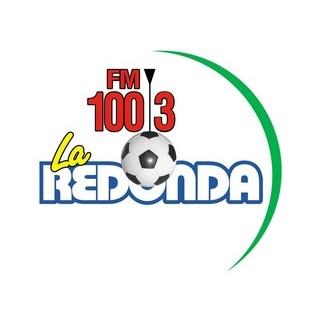 La redonda 100.3 FM