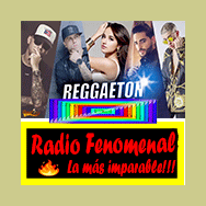 Radio Fenomenal