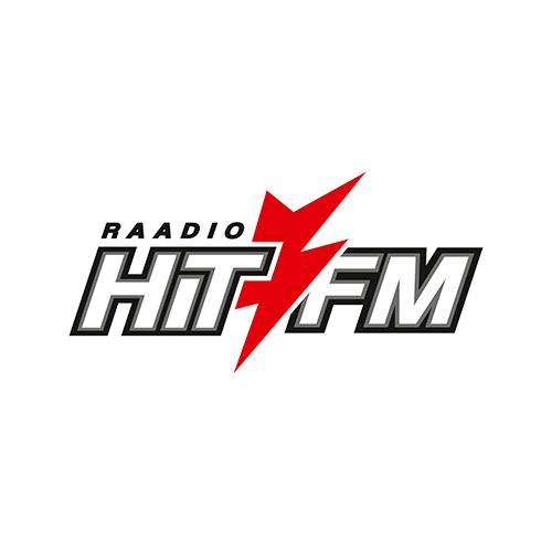 Raadio Hit FM