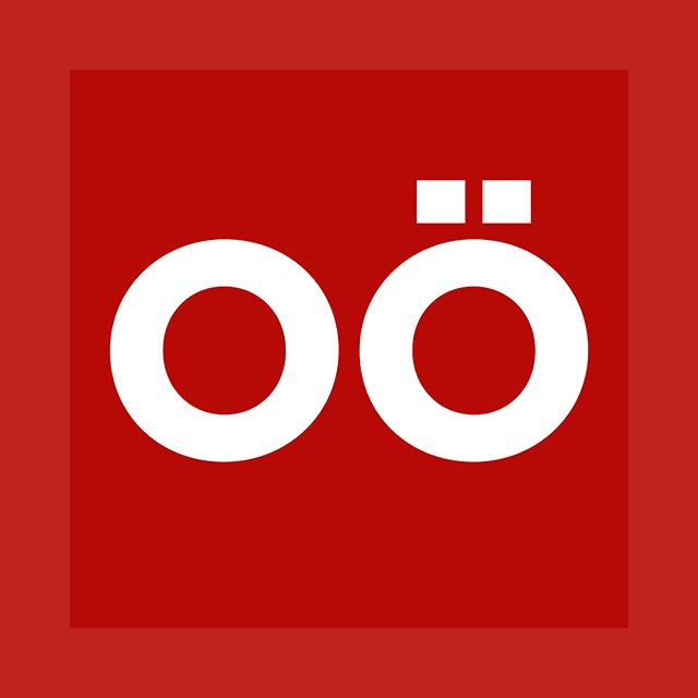 ORF Ö2 Radio Oberösterreich