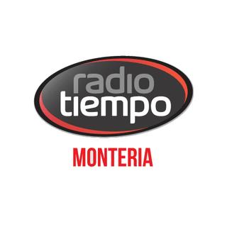 Radio Tiempo Montería