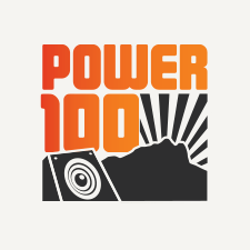 Power 100 FM