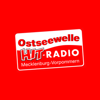 Ostseewelle Hit-Radio 105.6