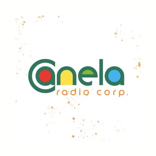 Radio Canela Quito
