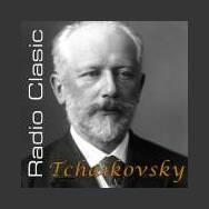 Radio Clasic Tchaikovscky