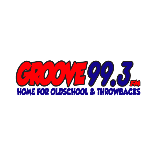 KKBB The Groove 99.3 FM