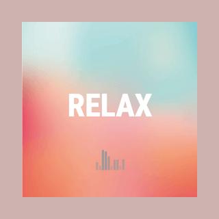 Sunshine live - Relax