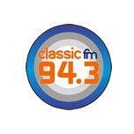 Classic FM 94.3