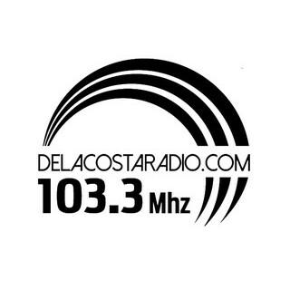 DE LA COSTA RADIO