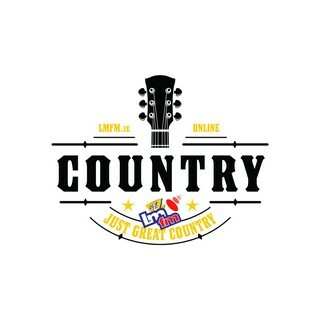 LMFM Country Express